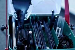 blue_evolution_s_plus-steam_cleaning_machine-05-www.spv_.nz_