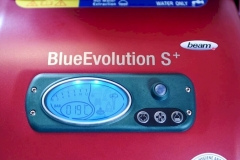 blue_evolution_s_plus-steam_cleaning_machine-06-www.spv_.nz_