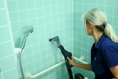 blue_evolution_s_plus-steam_cleaning_machine-11-www.spv_.nz_