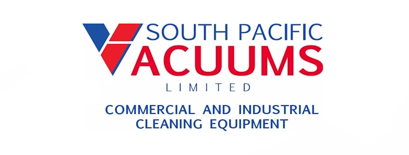South Pacific Vacuums
