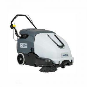 SW900 walk-behind sweeper - floor machines