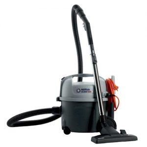 Nilfisk VP300 HEPA Commercial Vacuum