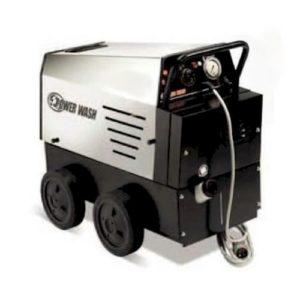 Silver Star 120/11 Steam Water Blaster