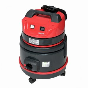 Roky 103 Dry Vacuum Cleaner