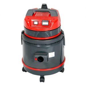 Roky 115 Wet Dry Vacuum Cleaner