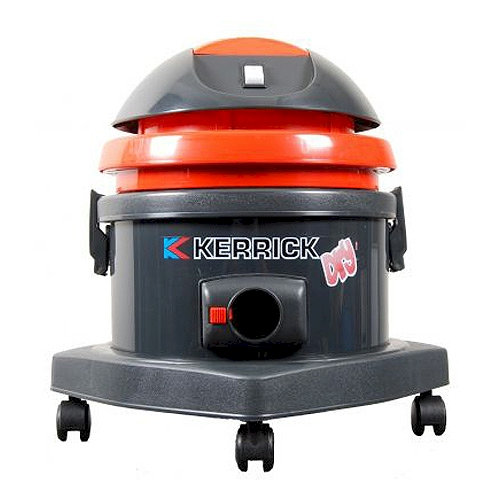 Yes Play 202 Compact Commercial Dry Vac
