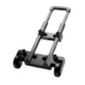 Optional trolley kit for Viper BV3 Air Blowers