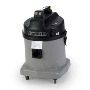 Fine Dust Vacuum 23 Litre, 1 Motor Auto Switching