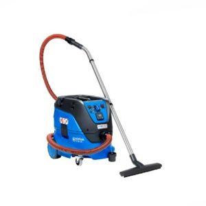 Fine Dust ATTIX 33 M-H Vacuum
