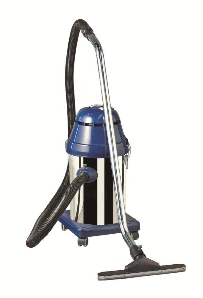 StarVac Gutter Vacuums