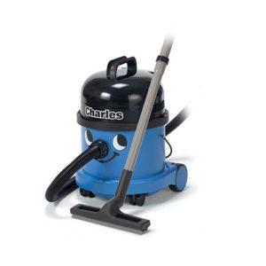 Charles 15 Litre Wet & Dry Vacuum