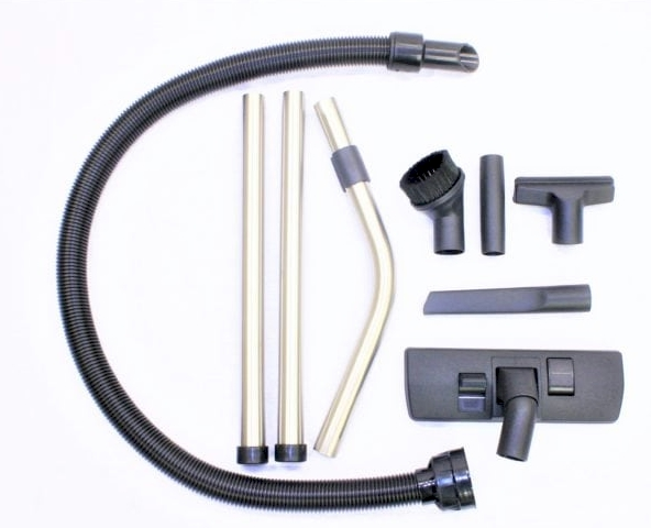 Kerstar KV10/1H Asbestos Vacuum Cleaner