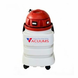 303PL Heavy Duty Wet & Dry Commercial Vacuums