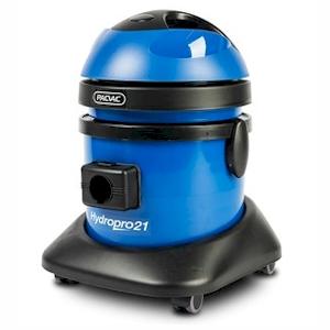 Hydropro 21
